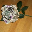 Money Flowers