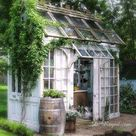 1000 ideas about garten on pinterest sch ner garten beautiful gardens and yard landscaping. Black Bedroom Furniture Sets. Home Design Ideas