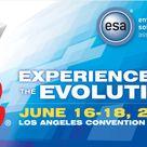 Sony - Line-Up für die E3 2015 verkündet - Spieletester.de - Von Gamer für Gamer