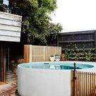 Matt and Carly Skinner - The Design Files   Australia's most popular design blog.