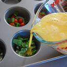 Mini Quiche Recipes