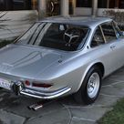 1968 Ferrari 330 GTC Pictures, Photos, Wallpapers And Video. @ Top Speed