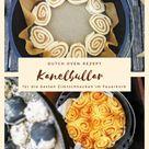 Kanelbullar: Dutch Oven-Rezept für die besten Zimtschnecken im Feuerkorb