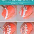 DIY Nails Guide To Perfect At-Home Manicure   NailDesignsJournal.com