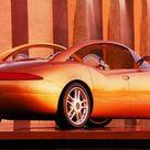 Concept Cars   Automotive News and Trends   Motor1.com