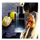 Dior Sauvage 300 ml (883,33 € / 1 l)