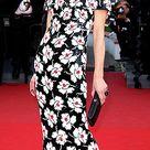 2013 Cannes Film Festival, Part 3