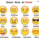 My Zodiac Sign