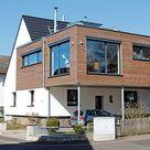 Bauen am Bestand: Dachgeschosserweiterung   renovieren.de