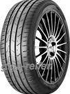 2x Sommerreifen Hankook Ventus Prime 3 K125 195 55 R16 91v Xl Sbl Mfs Ao Auto Motorrad Teile Audivehicles Goodyear Eagle Tire Bsw