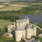 Château de Dinan