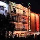 ★★★ Florence Inn, New Delhi, India