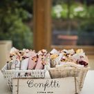 Wedding Ideas • Hen, Wedding & Honeymoon Planning Ideas & Inspiration