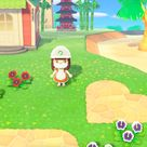 Animal Crossing Terraforming Guide - How To Unlock And Use Island Designer