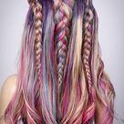 Human Hair Products - DonaLoveHair