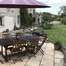 Table De Ferme Gironde
