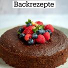 6 zuckerfreie Backrezepte