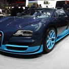 2012 Bugatti Veyron Grand Sport Vitesse Pictures, Photos, Wallpapers And Videos.  Top Speed