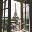 Paris Country