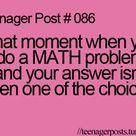 So Me