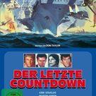 Der letzte Countdown - Mediabook limitiert auf 1200 Stück  (+ DVD)