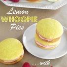 Whoopie Pie Pan