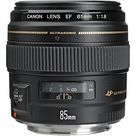 My 8 Favorite Inexpensive Canon Lenses - Improve Photography
