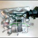 325.02US $ 28 OFF Turbo GT1238S 727238 727238 0001 727238 5001S A1600961099 For Smart MCC Brabus ROADSTER MC01 2003  0.7L M160 1 60kw Turbocharger turbo turbo turbo turbo smartturbo 2   AliExpress