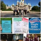 25 Disneyland Secrets for Your Next Vacation