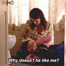 Gilmore Girls, season 5, episode 18,