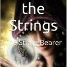 Lord Of The Strings The String Bearer