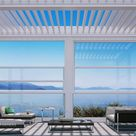 Transforming space and lifestyles - Outdoor and Landscaping NZ » archipro.co.nz