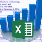 8 Types of Excel Charts and Graphs and When to Use Them