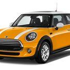 2014 MINI Cooper Hardtop Buyer's Guide: Reviews, Specs, Comparisons