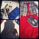 Preteen Fashion