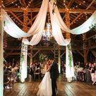 900+ Wedding Decorations ideas in 2021   Med Tech #weddinginspiration