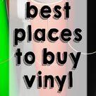 Vinyl For Cricut