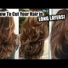 7 Popular Video Tutorials Make DIY Haircuts Look Safe and Easy