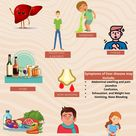 All You Need To Know About: Liver (Anatomy) definition and Facts