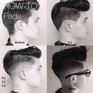 How To Fade
