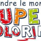 Coloriage - Fillette au ballon par Pablo Picasso | Coloriages à imprimer gratuits
