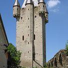 Burg Nassau – Wikipedia