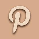 45 White Beige iOS 14 Icons | App icons | Highlight Icons | JPEG icons | White | Etsy
