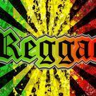 YOU'RE STILL THE ONE(REGGAE) -DJ RHICKS REGGAE MIX