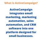 ActiveCampaign | Review 2021