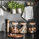 Küche sinnvoll planen Schritt für Schritt