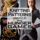 Hunger Games Free