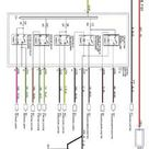 Wiring Diagram Cars Trucks Inspirational Wiring Diagram For Stereo Wiring Diagrams Traoberheit Ea Of Wiring Diagra In 2020 Diagram Automotive Repair Electrical Diagram