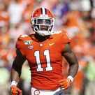 Top 10 NFL Draft prospects since 2012