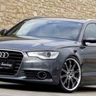 Car Magazine   Latest Car's Model Specs & Review